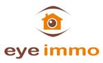 Eye Immo