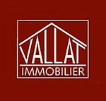 Agde Vallat immo