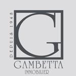 Agence Gambetta