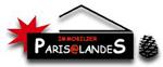 Parislandes Immobilier