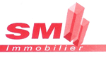 SM IMMOBILIER - HERAULT