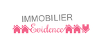 Agence evidence immobilier