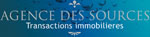 Varages Agence Immobiliere des Sources