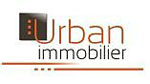 Urban Immobilier Bordeaux