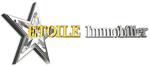 ETOILE IMMOBILIER ARTHURIMMO