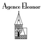 SARL Agence Eleonor