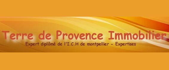Agence Terre de provence