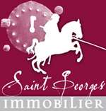 Saint Georges Immobilier