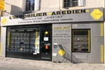 Immobilier Aredien