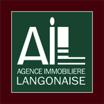 Agence immobiliere langonnaise