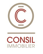 CONSIL IMMOBILIER