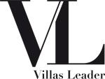 Grasse Villas Leader