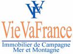 VieVaFrance