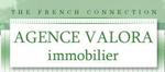 Agence Valora