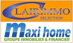 Mandataire Agence privées Clairimmo Martigues