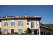 vente maison Mancioux  285 000  €