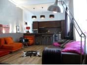 vente appartement Avignon  262 000  €