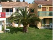 location appartement Canet en roussillon  300  €