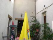 vente maison CH.THIERRY  180 000  €