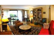 location appartement Paris  950  €