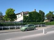 vente maison Avignon  314 000  €