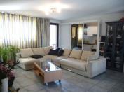 vente appartement Avignon  325 000  €