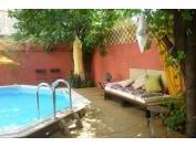vente maison Avignon  416 000  €