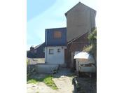 vente maison Rouen  197 000  €