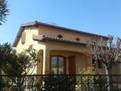 vente maison Toulouse  330 000  €
