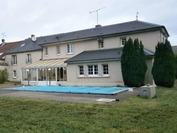 vente maison COURVILLE  477 750  €