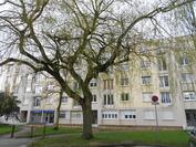 vente appartement Rouen  103 000  €
