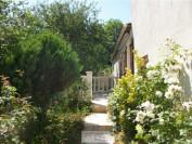 vente maison St pargoire  265 000  €