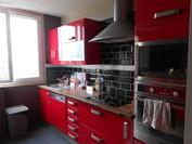 vente appartement Rouen 98 000  €