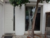 vente maison TOULOUSE  187 500  €