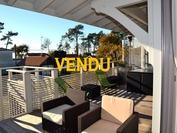vente maison ANDERNOS LES BAINS  740 000  €