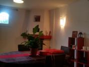 vente maison Baillargues  225 000  €