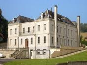 vente maison Reims  625 000  €