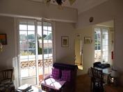 vente appartement BANDOL  152 250  €