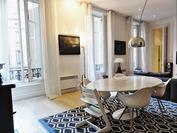 vente appartement TOULOUSE  645 000  €