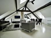 vente appartement Paris 8eme arrondissement 1 138 000  €