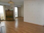 vente appartement Rouen  100 000  €