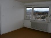 vente appartement Selestat  120 000  €