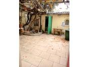 vente maison MARSEILLE 16EME ARRONDISSEMENT  218 000  €