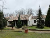 vente maison MAGNAC SUR TOUVRE  208 650  €