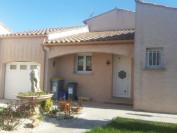 vente maison Mauguio  314 000  €