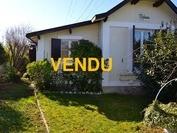 vente maison LA TESTE DE BUCH  180 000  €