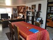 vente maison Vaureal  283 000  €