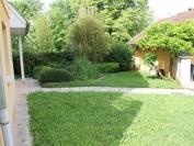 vente maison Obermodern zutzendorf  269 500  €