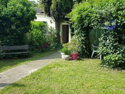 vente maison CHOISY LE ROI  475 000  €