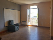 vente appartement BEZIERS 74 900  €